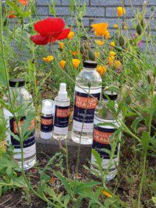 Afbeelding van producten Cellular Health