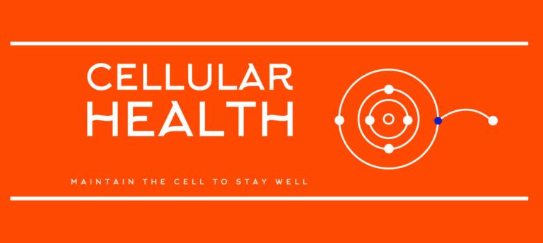 cellularhealth.online