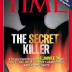 Time, the secret killer